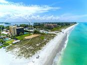 Miles of walking beach. - Condo for sale at 4215 Gulf Of Mexico Dr #103, Longboat Key, FL 34228 - MLS Number is A4404956
