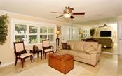 Single Family Home for sale at 80 Mimosa Dr, Sarasota, FL 34232 - MLS Number is A4407429
