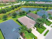 Single Family Home for sale at 11912 Forest Park Cir, Bradenton, FL 34211 - MLS Number is A4408901