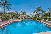 Condo for sale at 600 Manatee Ave #208, Holmes Beach, FL 34217 - MLS Number is A4410230