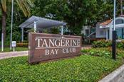 Tangerine Bay Club - a beautiful resort-style community with a guard gate, huge heated pool, tennis courts, fishing pier, day dock and pet friendly! - Condo for sale at 340 Gulf Of Mexico Dr #116, Longboat Key, FL 34228 - MLS Number is A4411000