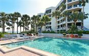 Condo for sale at 2120 Harbourside Dr #658, Longboat Key, FL 34228 - MLS Number is A4411090