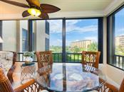 Relax and take in the view - Condo for sale at 5780 Midnight Pass Rd #208, Sarasota, FL 34242 - MLS Number is A4411755