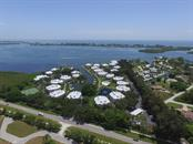 Ferry Landing to the Island and marina for your boat - Condo for sale at 11000 Placida Rd #2304, Placida, FL 33946 - MLS Number is A4413206