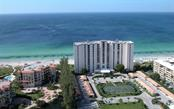 2425 Gulf Of Mexico Dr #15a, Longboat Key, FL 34228