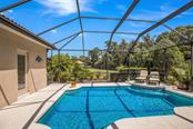 Single Family Home for sale at 1325 Thornapple Dr, Osprey, FL 34229 - MLS Number is A4414107