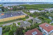 Condo for sale at 3704 6th Ave #8, Holmes Beach, FL 34217 - MLS Number is A4414911