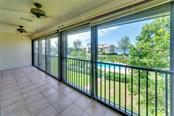 One of 2 swimming pools just steps away. - Condo for sale at 3920 Mariners Way #323a, Cortez, FL 34215 - MLS Number is A4416115