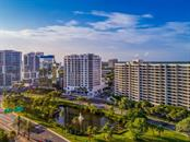 Condo for sale at 1255 N Gulfstream Ave #306, Sarasota, FL 34236 - MLS Number is A4416519