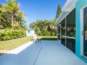 Single Family Home for sale at 406 Bay Palms Dr, Holmes Beach, FL 34217 - MLS Number is A4416668