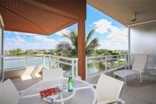 rental management agreement - Condo for sale at 225 Sands Point Rd #6302, Longboat Key, FL 34228 - MLS Number is A4416893