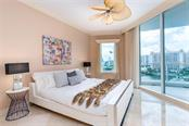 virtually staged - Condo for sale at 990 Blvd Of The Arts #1102, Sarasota, FL 34236 - MLS Number is A4417004
