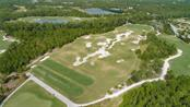 World-Class TOUR quality practice facility with Sub-Air equipped putting surfaces and a dedicated short game area - Vacant Land for sale at 8418 Broadstone Ct, Bradenton, FL 34202 - MLS Number is A4418532