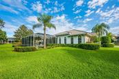 Single Family Home for sale at 7860 Estancia Way, Sarasota, FL 34238 - MLS Number is A4420372