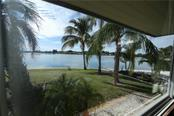 Single Family Home for sale at 514 Pine Cone Ln, Nokomis, FL 34275 - MLS Number is A4420694