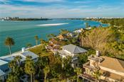 Sunsets on Siesta Key. - Single Family Home for sale at 108 Sand Dollar Ln, Sarasota, FL 34242 - MLS Number is A4421218