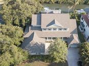 Single Family Home for sale at 1320 Quail Dr, Sarasota, FL 34231 - MLS Number is A4421685