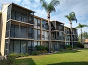 618 Bird Bay Dr S #206, Venice, FL 34285