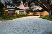 Single Family Home for sale at 1253 N Basin Ln, Sarasota, FL 34242 - MLS Number is A4423797