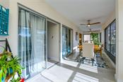 Condo for sale at 225 Hourglass Way #208, Sarasota, FL 34242 - MLS Number is A4425323