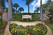 The Gulf front property of Whispering Sands is a wonderful place to call home! - Condo for sale at 225 Hourglass Way #208, Sarasota, FL 34242 - MLS Number is A4425323