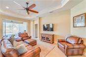Single Family Home for sale at 4538 Cedar Brush Ter, Sarasota, FL 34243 - MLS Number is A4426045