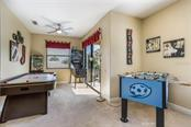 Single Family Home for sale at 3766 Eagle Hammock Dr, Sarasota, FL 34240 - MLS Number is A4426800