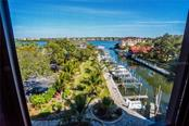 5911 Midnight Pass Rd #402, Sarasota, FL 34242