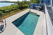 Single Family Home for sale at 200 Morningside Dr, Sarasota, FL 34236 - MLS Number is A4427171