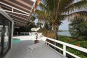 Single Family Home for sale at 3298 Casey Key Rd, Nokomis, FL 34275 - MLS Number is A4428154