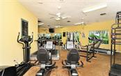 Waterfords Fitness Center - Single Family Home for sale at 1636 Liscourt Dr, Venice, FL 34292 - MLS Number is A4429524
