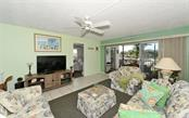 Condo for sale at 797 Beach Rd #215, Sarasota, FL 34242 - MLS Number is A4430524