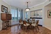 Condo for sale at 1211 Gulf Of Mexico Dr #501, Longboat Key, FL 34228 - MLS Number is A4432783
