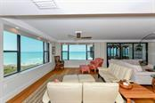 Condo for sale at 8600 Midnight Pass Rd #701, Sarasota, FL 34242 - MLS Number is A4433218