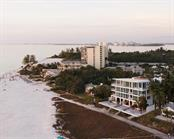 Condo for sale at 84 Avenida Veneccia #201, Sarasota, FL 34242 - MLS Number is A4433833