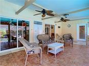Single Family Home for sale at 703 71st St Nw, Bradenton, FL 34209 - MLS Number is A4433834