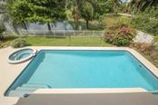 Huge pool! - Single Family Home for sale at 7153 Hawks Harbor Cir, Bradenton, FL 34207 - MLS Number is A4434661