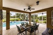 Single Family Home for sale at 12831 Sheringham Way, Sarasota, FL 34240 - MLS Number is A4434791