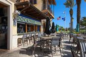 Dockside Social Bar and Grill - Single Family Home for sale at 902 Riviera Dunes Way, Palmetto, FL 34221 - MLS Number is A4436277