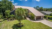 Single Family Home for sale at 5353 Siesta Ct, Sarasota, FL 34242 - MLS Number is A4436610
