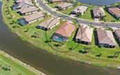 Single Family Home for sale at 13337 Pacchio St, Venice, FL 34293 - MLS Number is A4437569