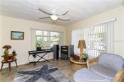 Single Family Home for sale at 234 Grant Dr, Sarasota, FL 34236 - MLS Number is A4438170