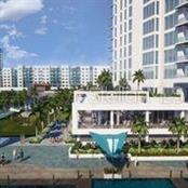 Condo for sale at 200 Quay Commons #1604, Sarasota, FL 34236 - MLS Number is A4438672