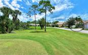 Single Family Home for sale at 1696 Lancashire Dr, Venice, FL 34293 - MLS Number is A4441325