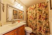 Bathroom 2 - Townhouse for sale at 734 Sorrento Inlt, Nokomis, FL 34275 - MLS Number is A4441958