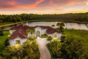 19404 Beacon Park Pl, Bradenton, FL 34202