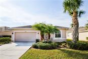 8206 Haven Harbour Way, Bradenton, FL 34212