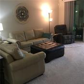 Family Room - Single Family Home for sale at 5727 Arbor Wood Ct, Bradenton, FL 34203 - MLS Number is A4448047