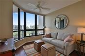 Condo for sale at 1211 Gulf Of Mexico Dr #204, Longboat Key, FL 34228 - MLS Number is A4451540