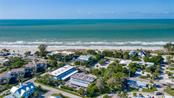 The beach is calling! - Condo for sale at 4307 Gulf Dr #209, Holmes Beach, FL 34217 - MLS Number is A4452656